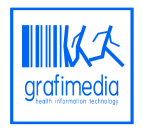 Grafimedia develops, installs and supports digital medical information systems. Clinical information may be available as text, voice, image or video. #Health #Information #Technology #Data #eHealth