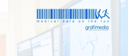 Grafimedia is a net of Health IT SaaS Experts